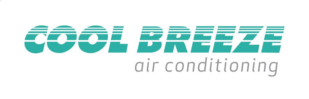 CoolBreeze_logo__master